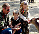 Veterans Camp